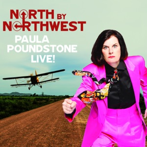 Paula Poundstone - Ethnic Background (Live)