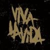 Viva La Vida (Prospekt's March Edition)