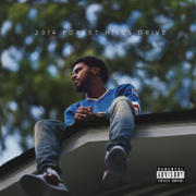 No Role Modelz - J. Cole - J. Cole