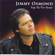 Long Haired Lover From Liverpool - Jimmy Osmond & Mike Curb Congregation
