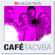EUROPESE OMROEP | iCollection - Café Tacvba