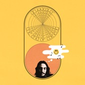 Drugdealer - Easy to Forget (feat. Ariel Pink)