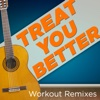 Treat You Better - Single - Cody Jones