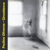 Pauline Oliveros - Duet / Dueto
