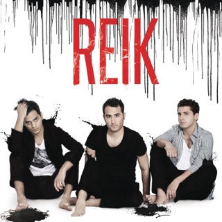 reik ft nicky jam ya me entere