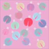 Lovebug thumbnail