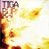 Burning Down - Tiga