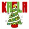 KAELA present 『CHRISTMAS ~Say ho-ho-ho!!~』 LIVE ジャケット写真