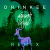 Drinkee Mahmut Orhan Remix Single