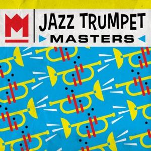 Jazz Trumpet Masters