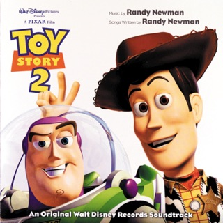 toy story 2 movie torrent