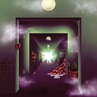 EUROPESE OMROEP   A Weird Exits - Thee Oh Sees