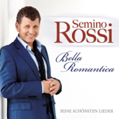 Bella Romantica