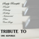 Simply Beautiful: Peaceful Relaxing Soothing Piano Cover Songs - Tribute to One Republic - EP