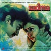 Sadma (Original Motion Picture Soundtrack) - EP