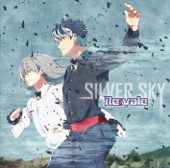 SILVER SKY - Re:vale