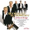 Sten & Stanley - Volare bild