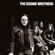 The Doobie Brothers - The Doobie Brothers (Remastered)
