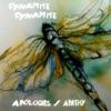 Dynamite Dynamite - Good To Know