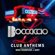 Various Artists - Boccaccio Life By Belgian Club Legends