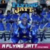 A Flying Jatt Title Track Single