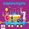 Kinderliederzug - Geburtstagsparty - Lena, Felix & die Kita-Kids