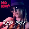140 (Red Max Remix) - Single