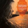 Higher & Higher (feat. The Green Pastures Baptist Church Choir) - Neshama Carlebach