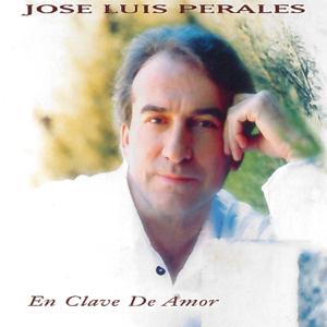 José Luis Perales - En Clave de Amor