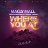 Where You At (feat. French Montana, 2 Chainz & Iamsu!) - Single
