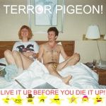 Terror Pigeon - Forget Everything That Makes You Want to Not Be This Band