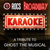 Unchained Melody (Dance) / The Love Inside [Originally Performed by Ghost the Musical] [Instrumental Version]