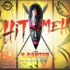 Hit Meh - Single - S.Carter