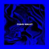 Chain Wallet - Change of Heart