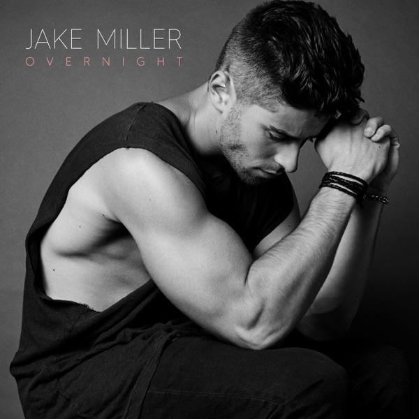 Jake Miller - Overnight album wiki, reviews