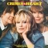 Crimes of the Heart (Original Motion Picture Score), Georges Delerue