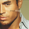 Escape (Reissue) - Enrique Iglesias