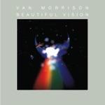 Van Morrison - Celtic Ray