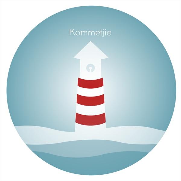 Kommetjie - Single