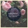 Sweet Juliet EP
