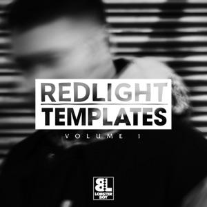 Tink & Tazer - Wet Dollars (Redlight Remix)