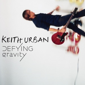 Defying Gravity Mp3 Download