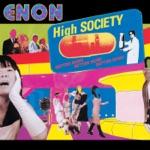 Enon - Natural Disasters