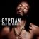 Hold You (Remixes) - Gyptian