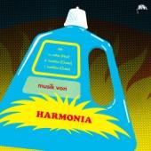 Harmonia - Veterano