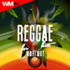 Reggae Hits For Workout (Unmixed Compilation for Fitness & Workout Ideal for Running, Street Workout, Body Conditioning) - Various Artists
