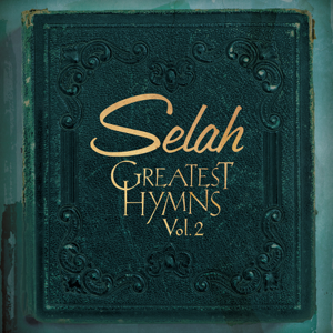 Selah - Wonderful, Merciful Savior
