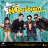 No Problem (Original Motion Picture Soundtrack) - Sajid-Wajid, Anand Raj Anand & Pritam