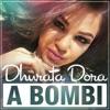 Dhurata Dora - Ti don
