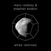 Marc Romboy - Atlas - Adriatique Remix